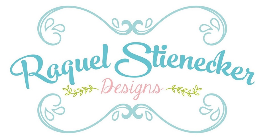 Raquel Stienecker Designs