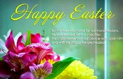 easter sunday whatsapp images