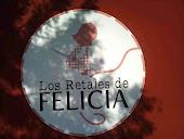 Tienda de patchwork en Mairena del Aljarafe( Sevilla)