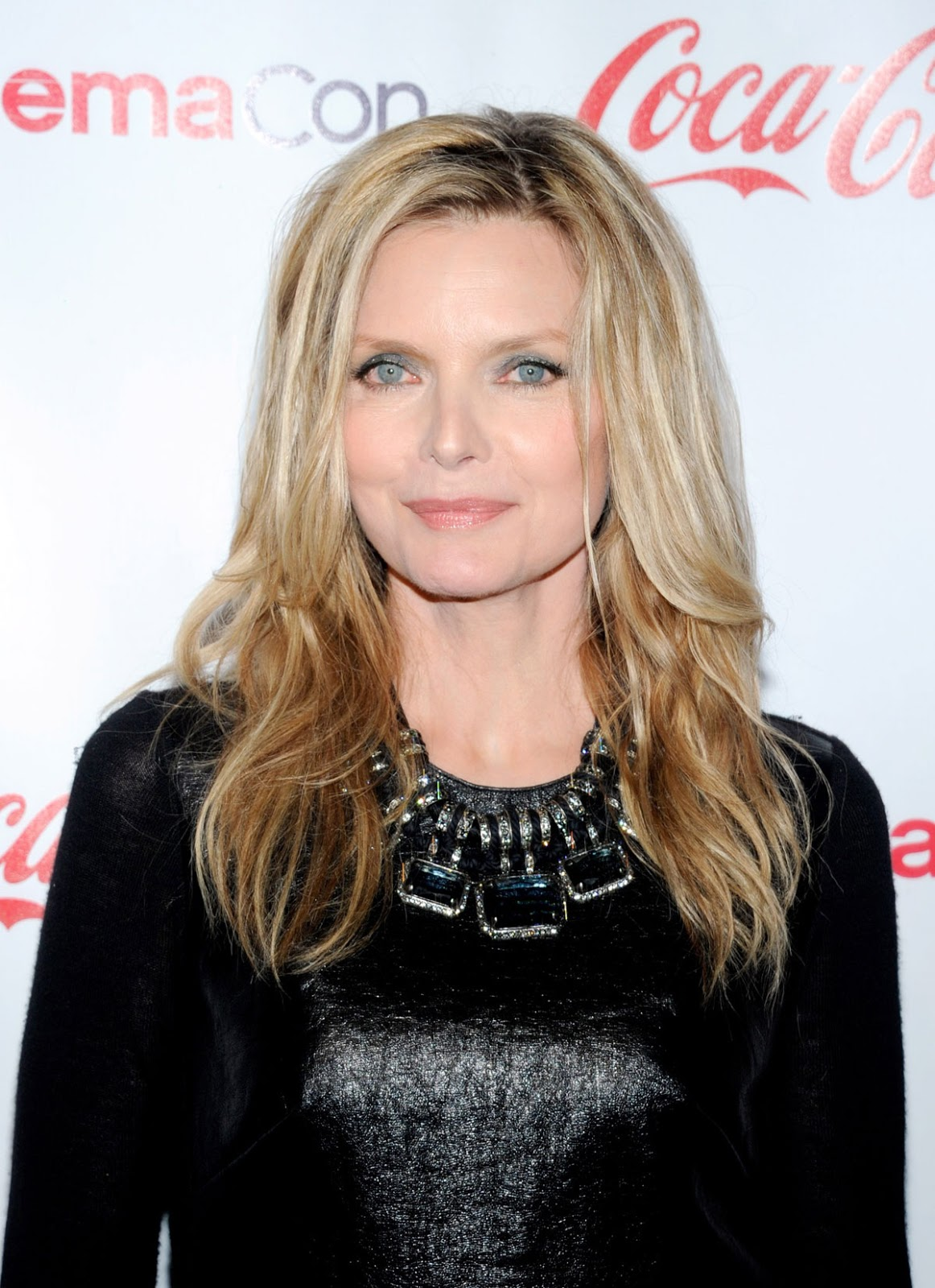 Recent Pictures Of Michelle Pfeiffer >> Michelle Pfeiffer | Nash's Blog