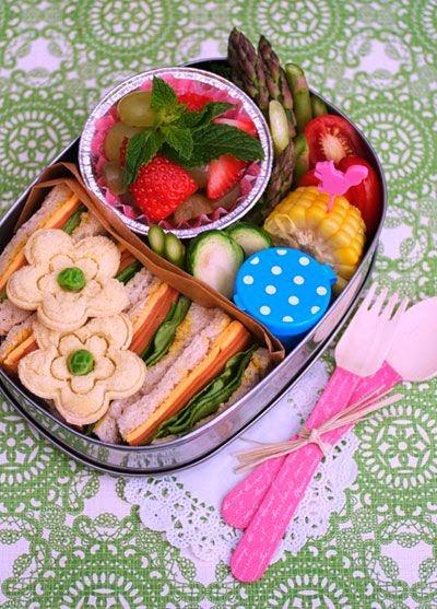 picnic regalo dia madre