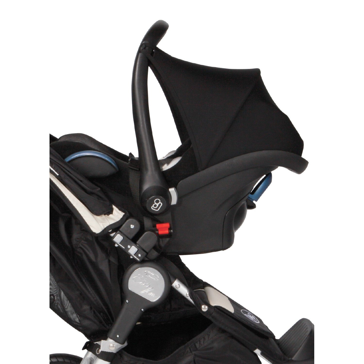 baby deserves the best stroller and car seat wouldn 39 t mind. Black Bedroom Furniture Sets. Home Design Ideas