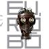 Resenha: Eu, Robô