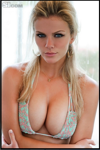 Brooklyn Decker Hot Photos Collection New Fresh Models