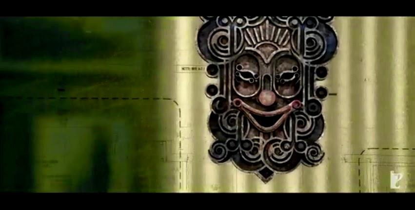 Dhoom 2 download movie