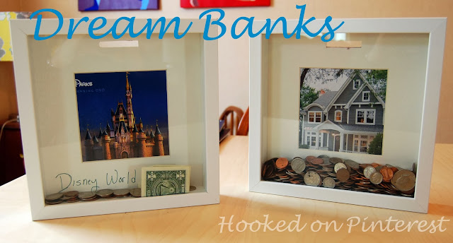 dream bank