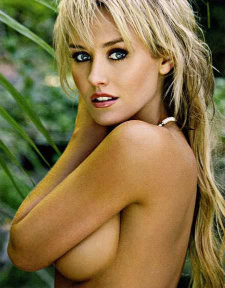 Nicky Model Pictures http://lonesense.blogspot.com/2011/05/aussie-hot-model-nicky-whelan.html