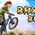 Games Cycling BMX Boy Android