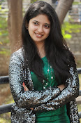 TV Artist Pallavi Photos at Pasupu Kunkuma PM-thumbnail-15