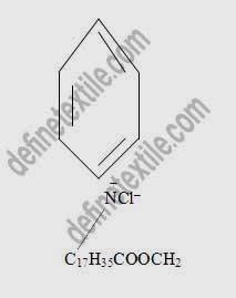 bteanoxy-methyl-pyridinium-chloride