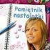 Pamiętnik Nastolatki | Beata Andrzejczuk