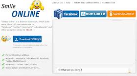 smile-online