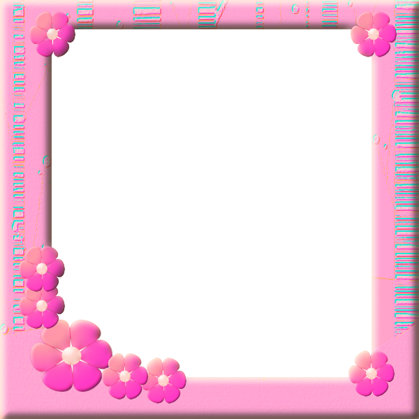 The hearts used in the above frames are found under collection of
