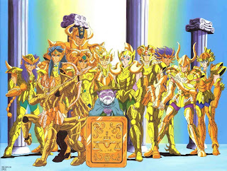 Free Download Saint Seiya Omega 63 Subtitle Indonesia