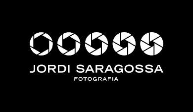 Un amigo, una imagen, un fotógrafo,.. es Jordi Saragossa.