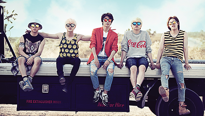 Solo Day - B1A4  Lyric   B1a4 Jinyoung Solo Day