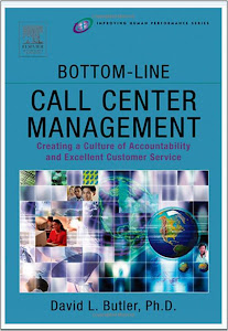 Bottomline Call Center Management