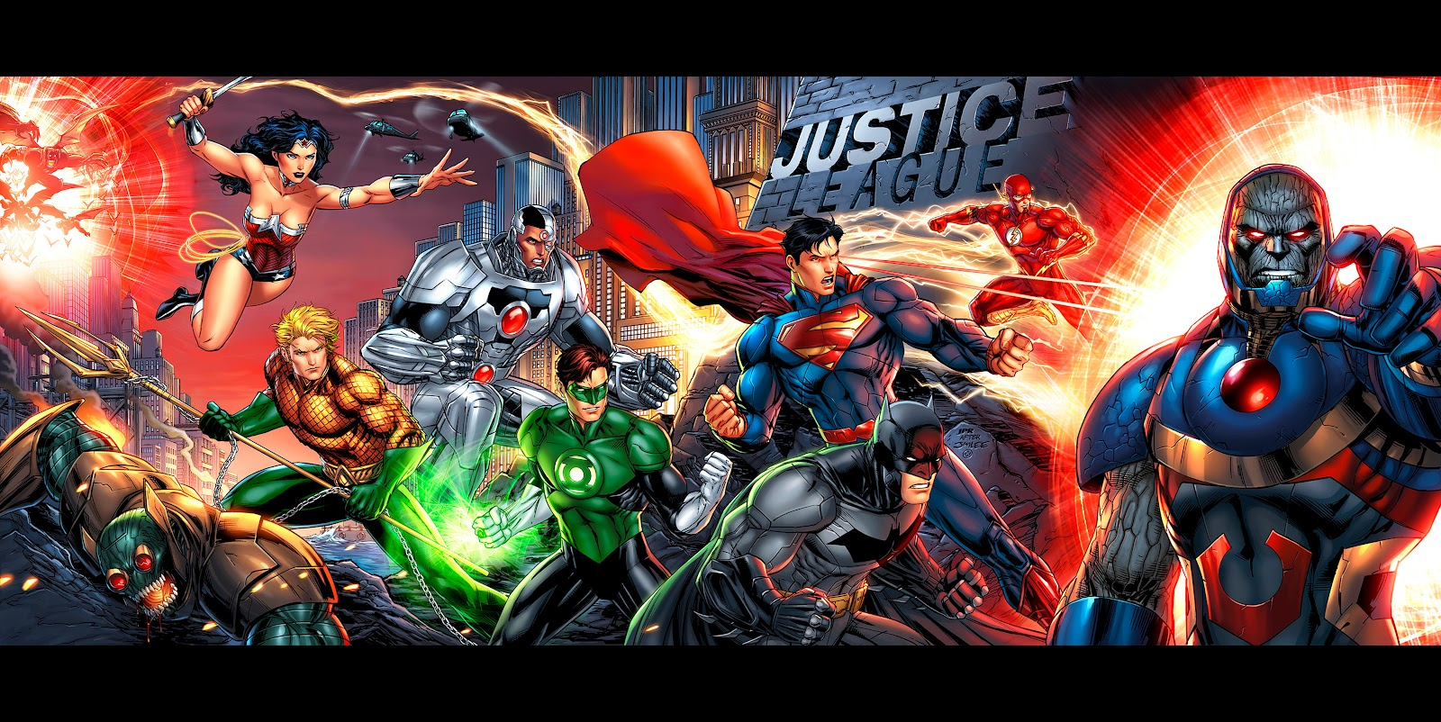 http://2.bp.blogspot.com/-dpZI_P78Boc/UBbsUW-PPRI/AAAAAAAAGeQ/b96r3q1D27M/s1600/new+52+superman+costume+batman+aquaman+flash+cyborg+wonder+woman+green+lantern+darkseid+wallpaper+justice+league+by+jprart+jim+lee+trinity.jpg