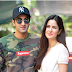OMG ! Rishi Kapoor's reaction to Ranbir Kapoor-Katrina Kaif's break up will leave you SHOCKED