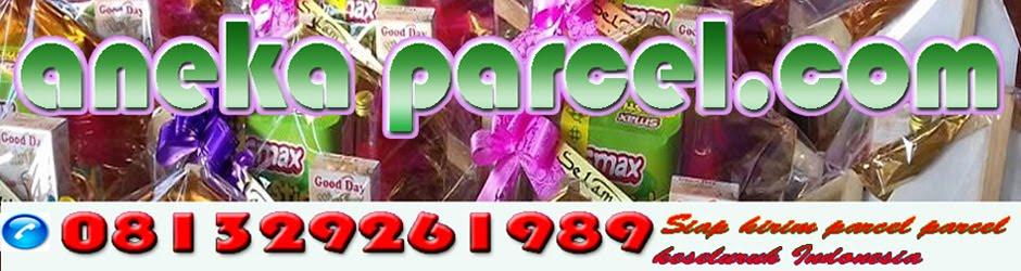 WA 081329261989 | BALI PARCEL | TOKO PARCEL MURAH | JUAL PARCEL LEBARAN DI BALI | PARCEL BALI