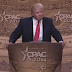 CPAC: Trump Talks Obama Birthplace; The Truth Will Come Out; Smear Merchant Attacks