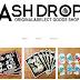 ASH DROP
