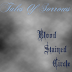 "Tales Of Sorrow ""Blood Stained Circle"""