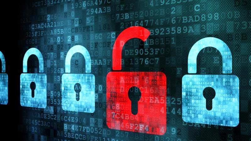 إرشادات الكومبيوتر وحساباتك الانترنت الاختراق ios-hack.jpg