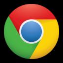 Google Chrome 46.0.2490.86 32-64 bit Multilingual Portable