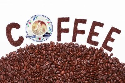 شرب القهوة وفوائدها الصحية المذهلة