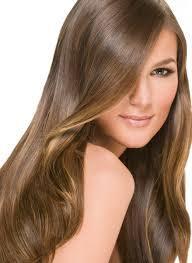 هل تريدين شعراً طويلاِ فى فتره قصيرة ؟؟... أليكي هذه الوصفة السحرية - شعر طويل صحى لامع جذاب قوى