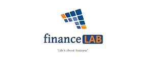 Financelab