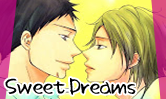 http://kimi-hana-fansub.blogspot.com.ar/2013/08/sweet-dreams-yamamoto-x-gokudera.html