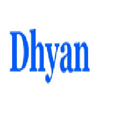 Dhyan