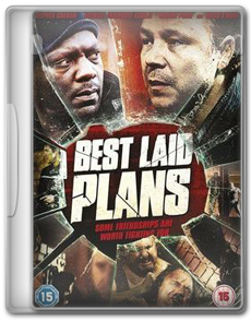 Best Laid Plans   DVDRip AVI + RMVB Legendado