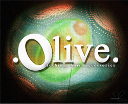 .Olive.