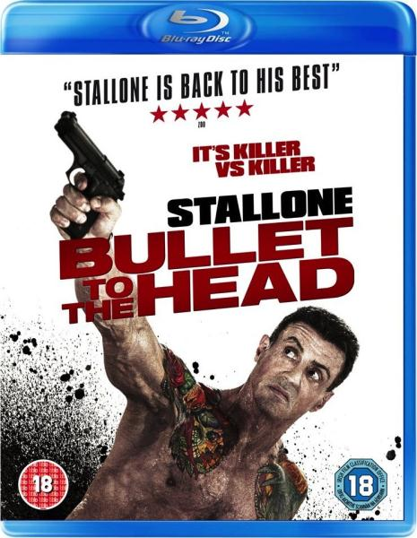 Bullet+To+The+Head+(2012)+Bluray+720p+BRRip+600MB