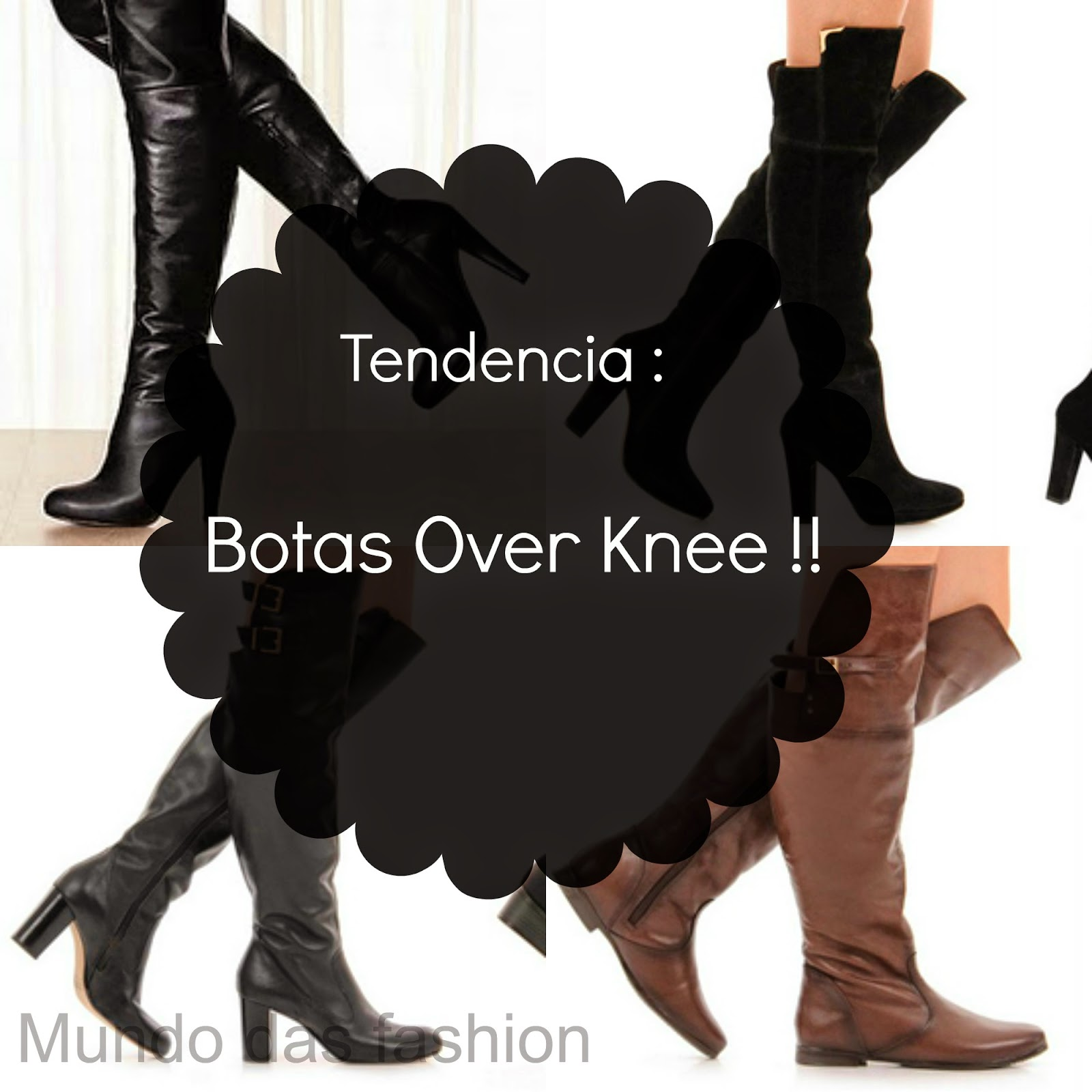 #tendencias+#botasoverkinne+#botastendencia2015+#botas,#inspiraçoes