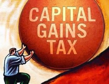 tassazione depositi bancari