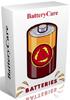 BatteryCare 0.9.12.1 1