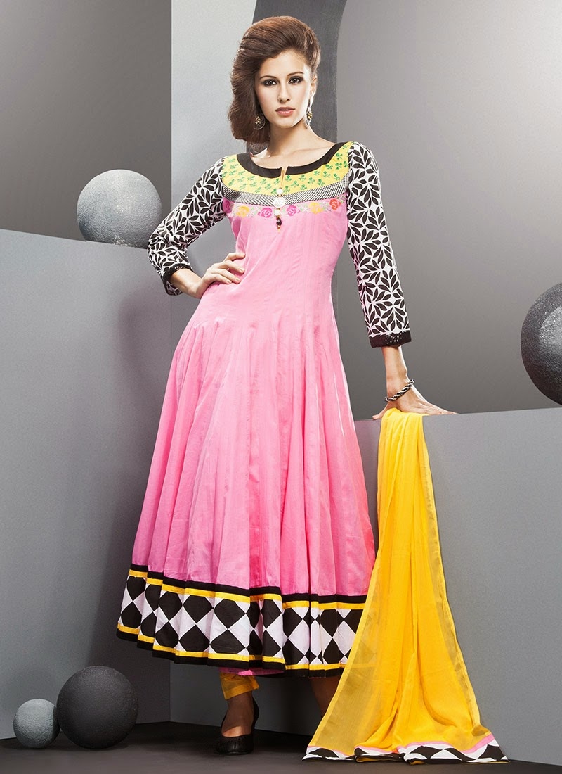Outstanding indian wedding suits for