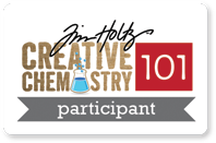 Creative Chemistry 101