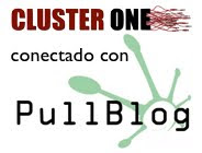 PullBlog