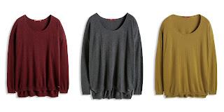 http://www.esprit.de/damen-pullover-strick/softer-feinstrickpullover-075CC1I001_600#!ThumbFlat