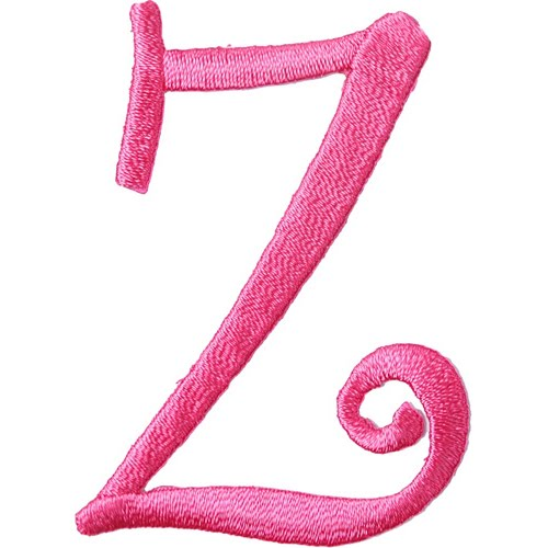 tattoo letters z. Z Graffiti letters pink. There are 5 graffiti alphabet letter Z color pink.
