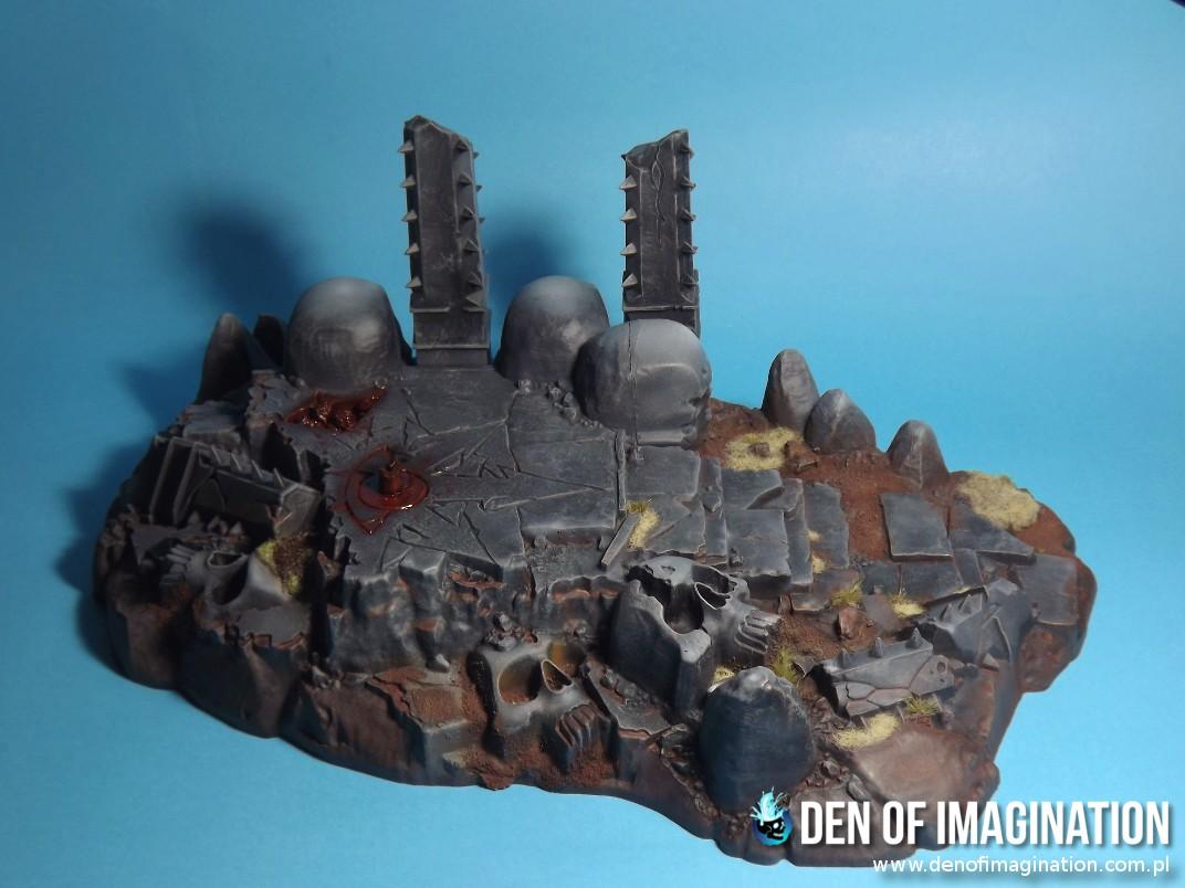 88ed716c842 Blog - Temple of Skulls