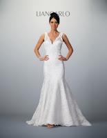 Liancarlo Wedding Dresses