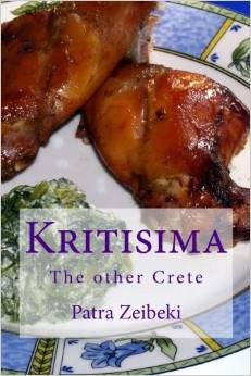 KRITISIMA THE BOOK IN 4 LANGUAGES