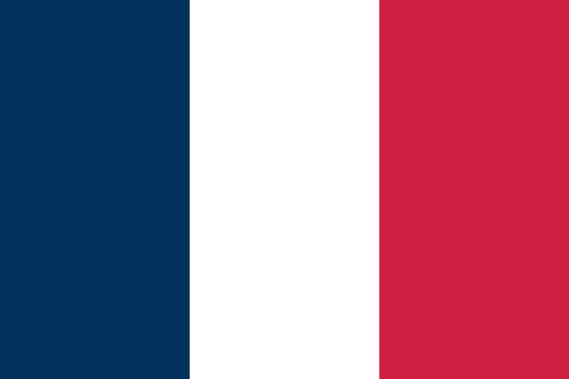 http://2.bp.blogspot.com/-dpxT44liF5U/UE7eU0bv1NI/AAAAAAAAC5M/GVUSRiysZ_A/s1600/France+flag+by+maceme+wallpaper.jpg