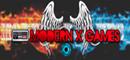 Modern X Games